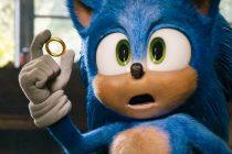 سونیک,تریلر لایو اکشن،تریلر جدید Sonic the Hedgehog