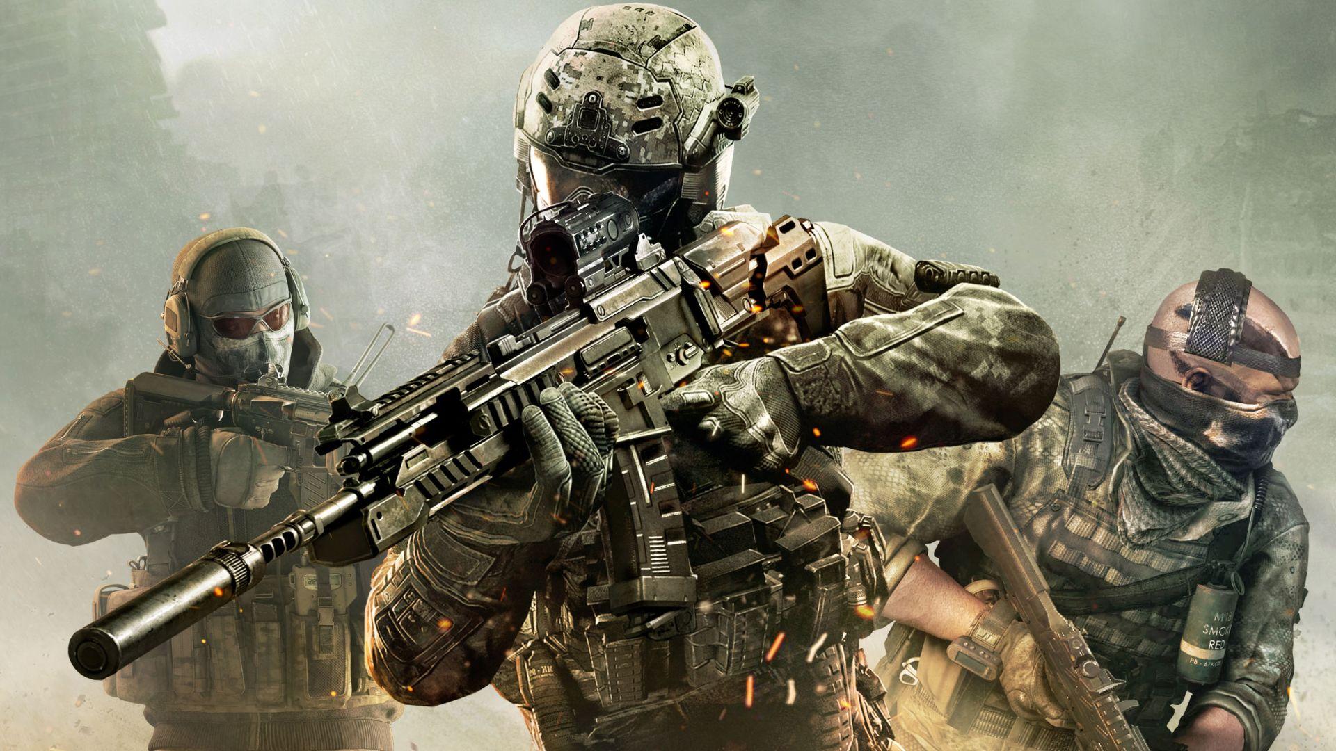 قابلیت-کنترلر-بازی-Call-of-Duty-Mobile