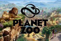 تریلر لانچ بازی Planet Zoo