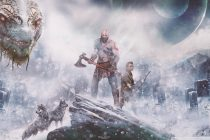 God of war، PC،عرضه نسخه PC بازی God of War
