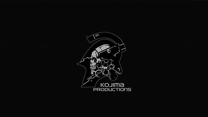 همکاری گوریلا گیمز و کوجیما پروداکشنز در ساخت Death Stranding