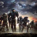 Halo Reach,XO19 عرضه Halo Reach روی Xbox One و PC