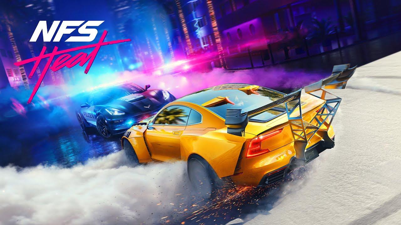 نمرات-بازی-Need-for-Speed-Heat