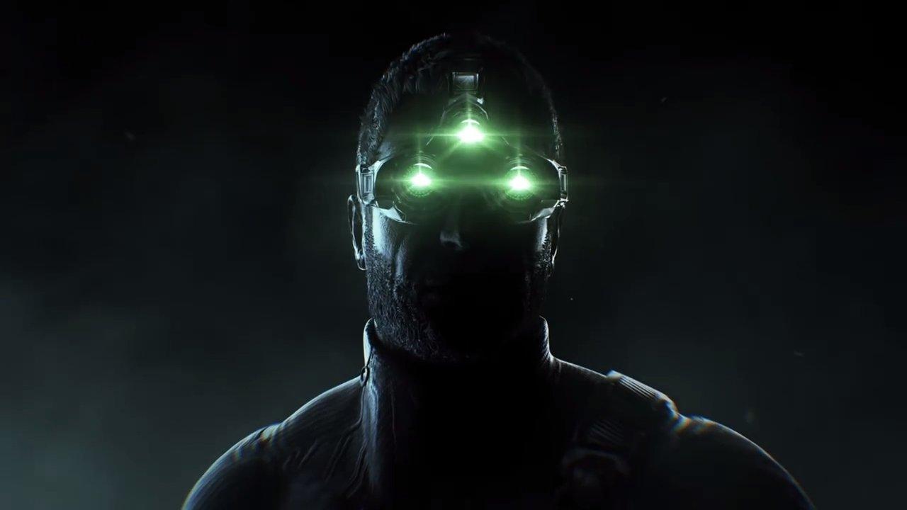 تصویر-جدید-بازی-Splinter-Cell