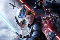نمرات-بازی-Star-Wars-Jedi-Fallen-Order
