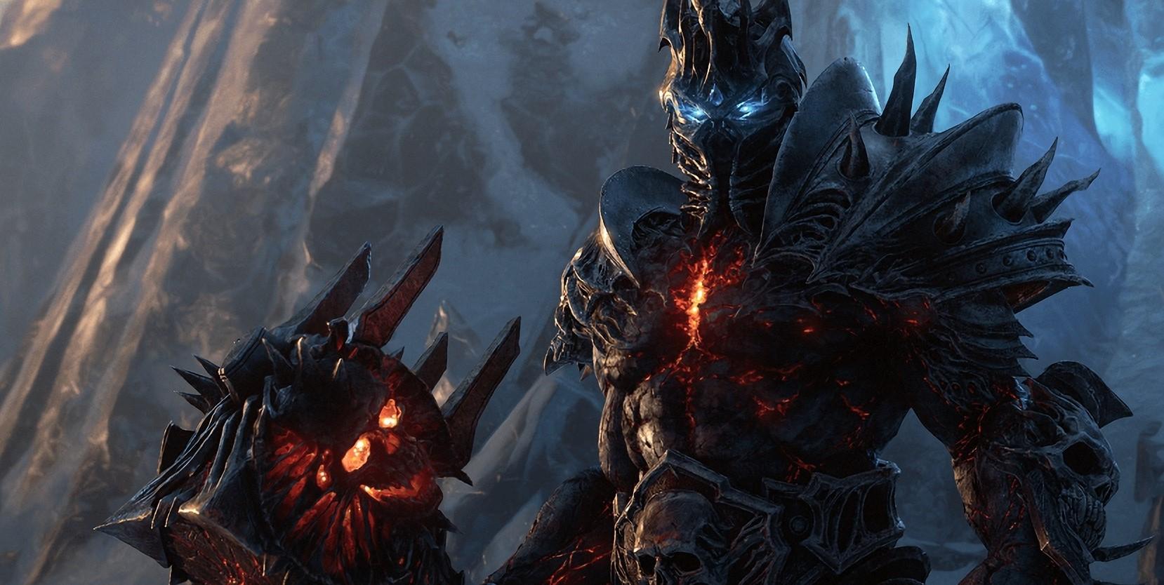 بسته-الحاقی-جدید-بازی-World-of-Warcraft