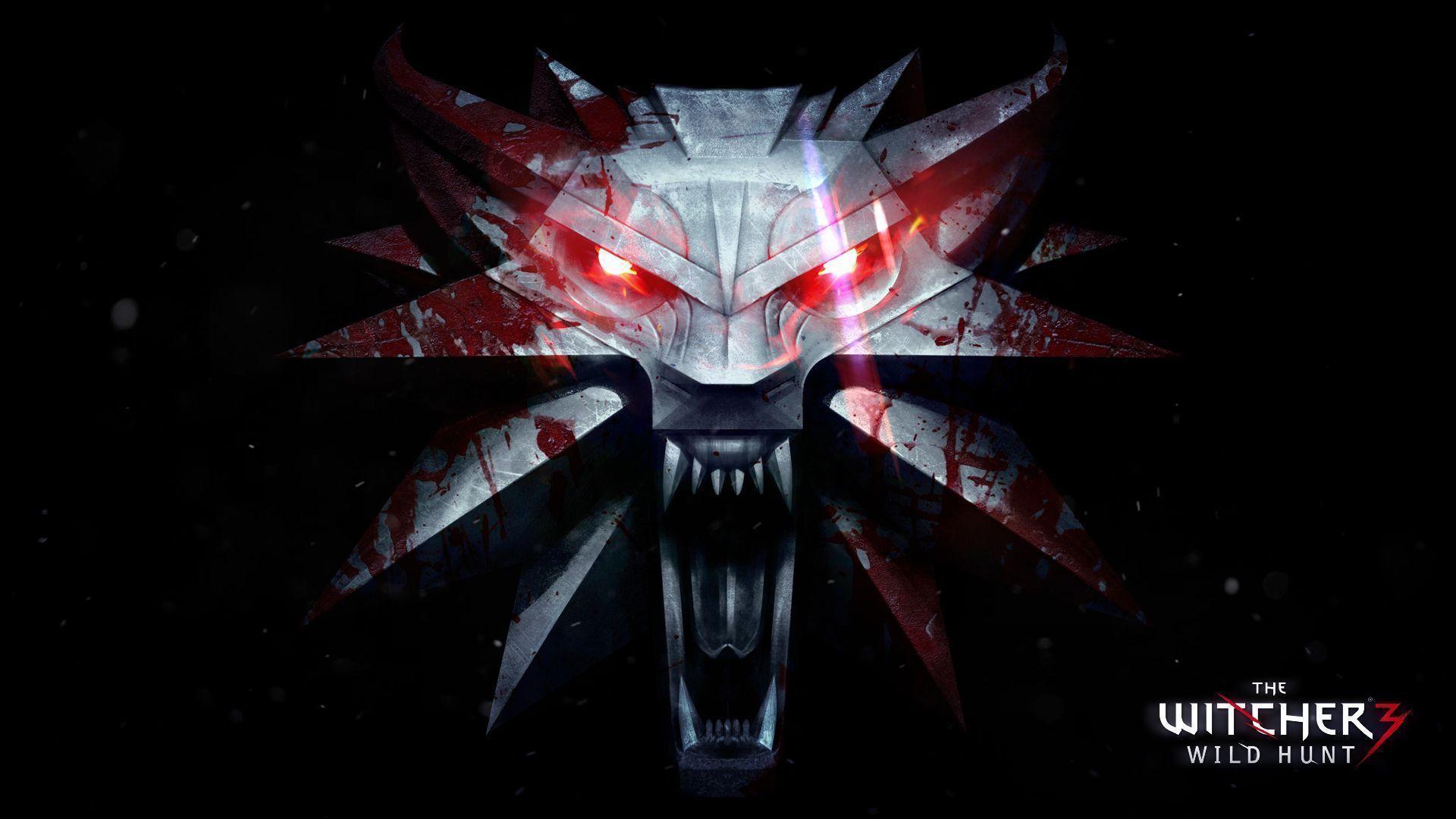 Witcher 3, XO19 عرضه Witcher 3 بر روی سرویس Xbox Game Pass