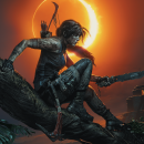 google stadiaعرضه Shadow of the Tomb Raider برای استدیا ، Shadow of the Tomb Raider