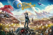 نقد بازی The Outer Worlds