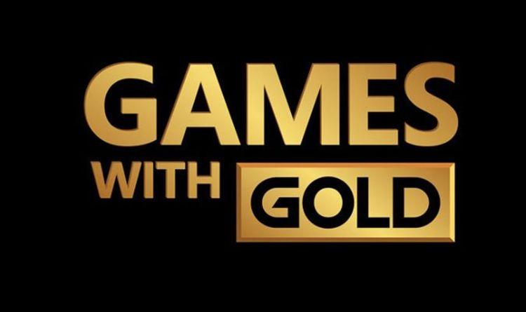Xbox Live Gold,عنوان های رایگان این ماه ایکس باکس وان گلد