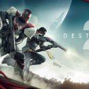بازی Destiny 3,عرضه بازی Destiny 3