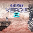 دنباله-بازی-Axiom-Verge