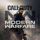Call of Duty Modern Warfare, امکان ایجاد لود آوت های بیشتر