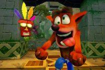 بازی-جدید-Crash-Bandicoot