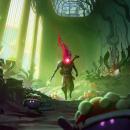 بروزرسانی-جدید-بازی-Dead-Cells