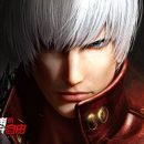 تریلر گیم‌پلی Devil May Cry Mobile