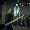 تصاویر جدیدی از سریال The Witcher