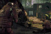 تاریخ-انتشار-بازی-Predator-Hunting-Grounds