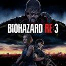 سیستم مورد نیاز بازی Resident Evil 3