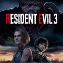 معرفی-بازی-Resident-Evil-3-Remake