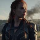 تریلر-جدید-فیلم-Black-Widow