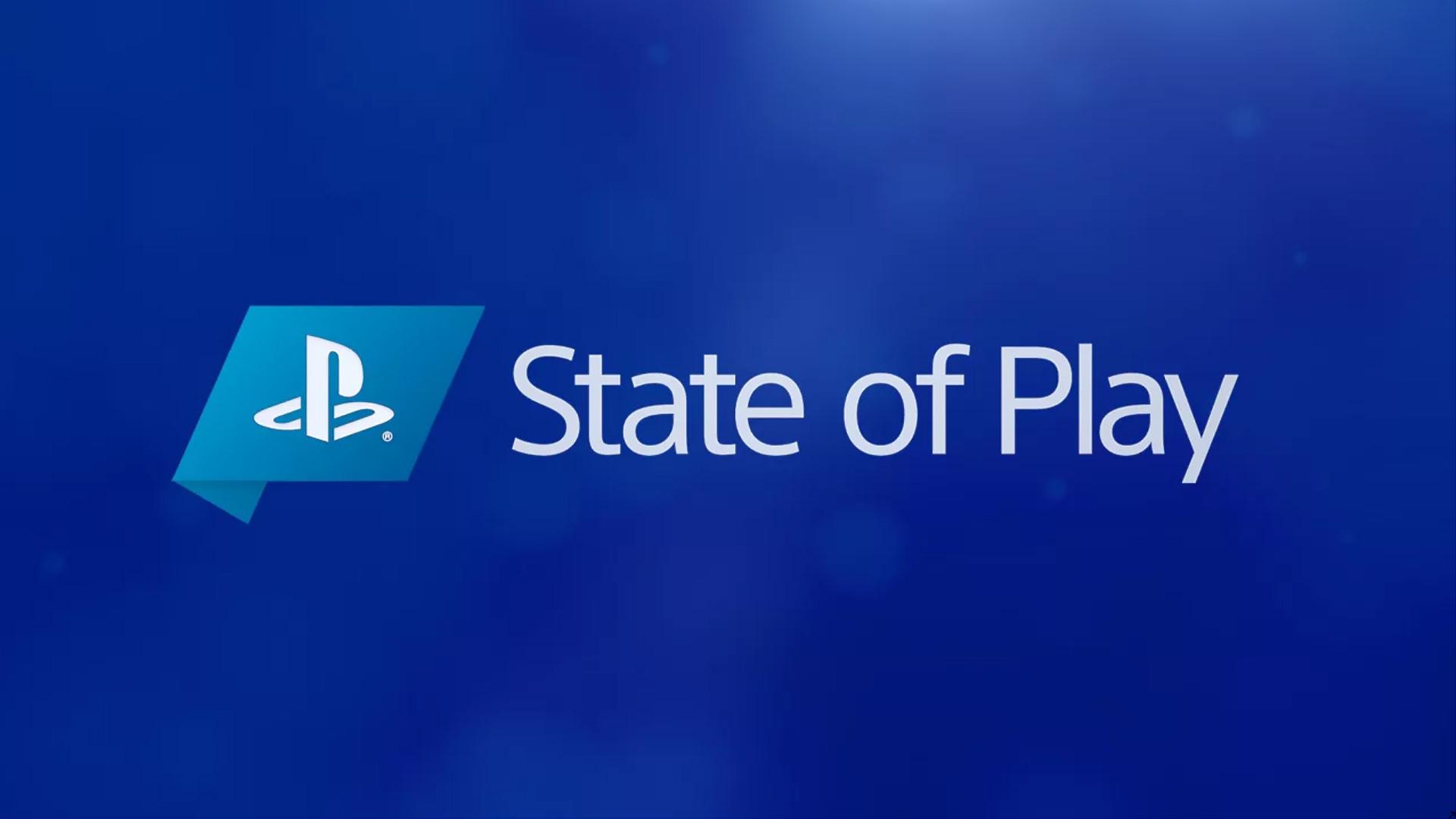 آخرین-برنامه-State-of-Play