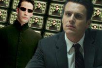 جاناتان گروف در در فیلم Matrix 4