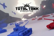 بازی-Total-Tank-Simulator