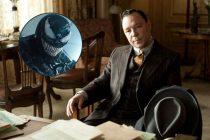 فیلم Venom 2, رده سنی فیلم Venom 2