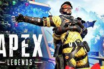 رویداد-زمستانی-بازی-Apex-Legends