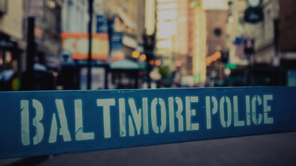 سکانس برتر: تحلیلی از سریال The Wire - بیشترین میزان مرگ از طریق مصرف بیش از حد مواد مخدر به شهر بالتیمور اختصاص دارد.