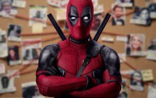 رایان رینولدز ساخت Deadpool 3 را به طور رسمی تایید کرد