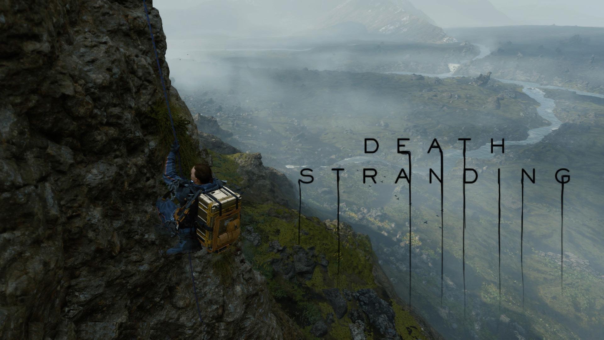 احتمال-ساخت-بازی-Death-Stranding-2
