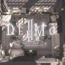 تریلر-بازی-Deemo-2