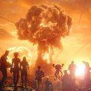 مشکل-جدید-Fallout-76