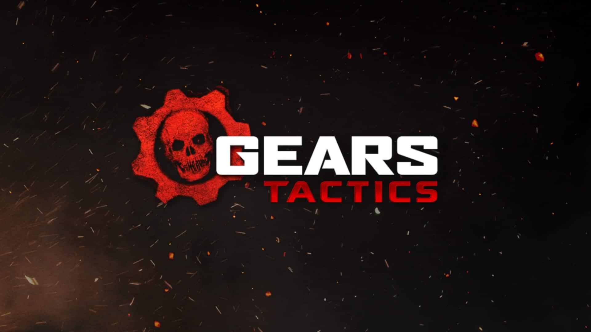 اطلاعات-جدید-بازی-Gears-Tactics