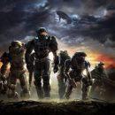 Halo Reach, سیستم مورد نیاز Halo Reach