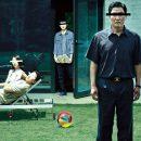 فیلم-های-مورد-علاقه-کوجیما