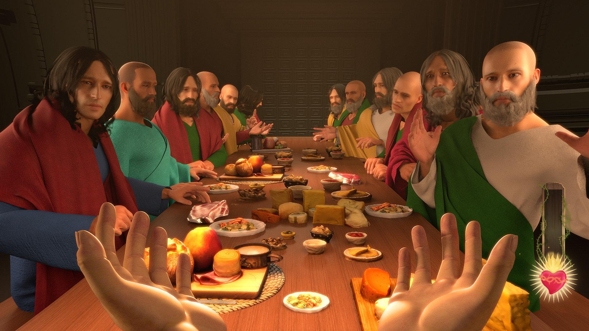 تریلر-بازی-i-am-jesus-christ