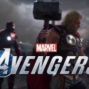 بخش-تک-نفره-و-کوآپ-بازی-Marvels-Avengers
