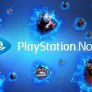 بازی-های-جدید-PlayStation-Now