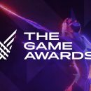 برندگان-جوایز-The-Game-Awards-2019