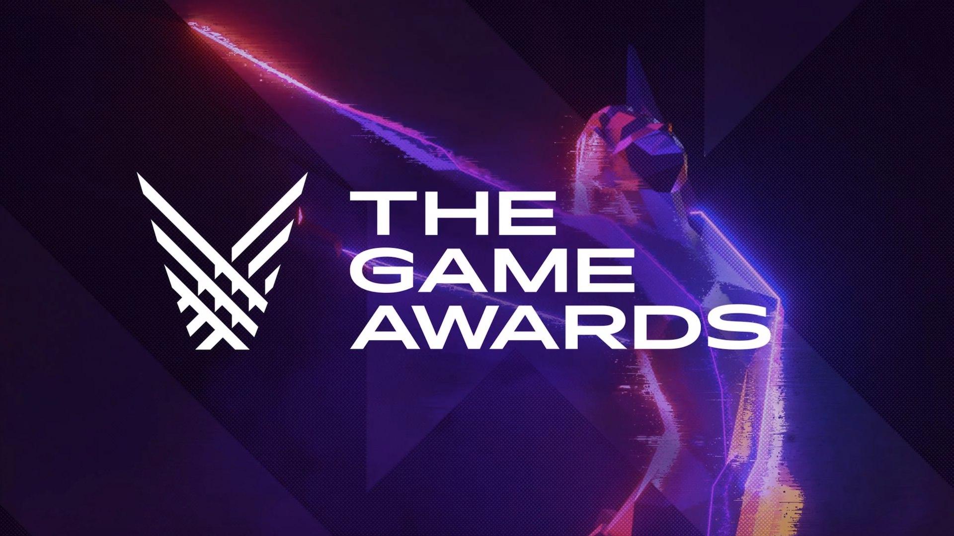 تعداد-بیننده-های-مراسم-The-Game-Awards-2019