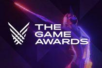 بازی-های-جدید-مراسم-The-Game-Awards-2019