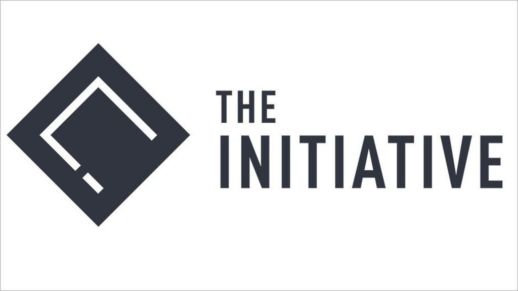 استودیوی The Initiative,بازی God Of War,طراح هنری ارشد بازی God Of War