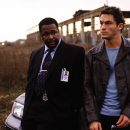 سکانس برتر: تحلیلی از سریال The Wire