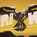 بازی Weird West,بازی سازندگان Dishonored