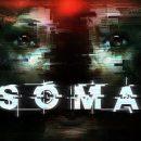 بازی جدید سازنده بازی SOMA