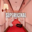 نقد بازی Superliminal