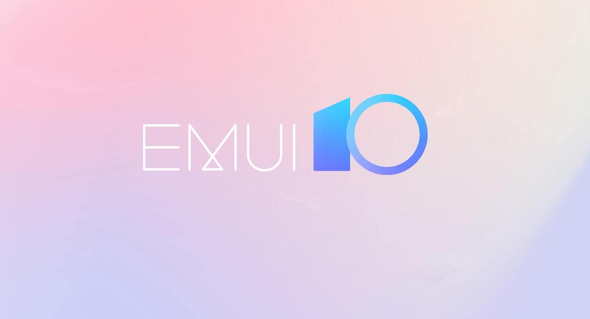 رکوردشکنی هوآوی در کوتاهترین زمان، عبور کاربرانEMUI 10 از مرز ۵۰ میلیون نفر